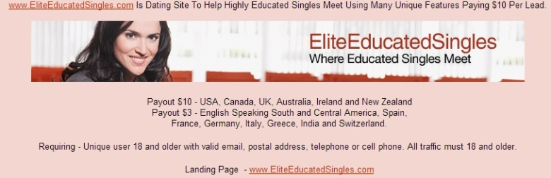 eliteeducated